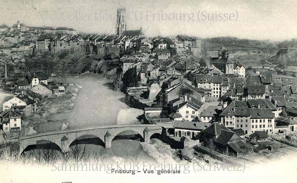 Fribourg_cathedral_hotel