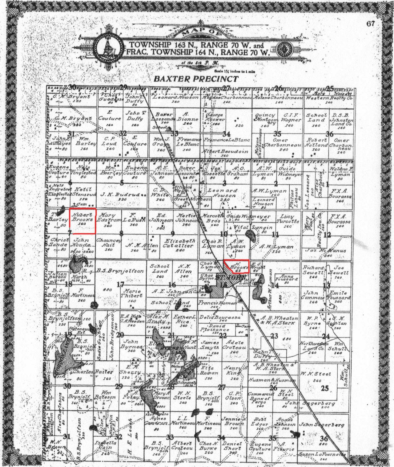 Rolette County North Dakota Slot Bonus Max Bet - Nd land ownership map
